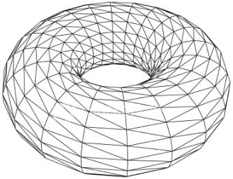 Tessellated-torus.png