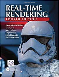 Real-time-rendering-book-2018.jpg