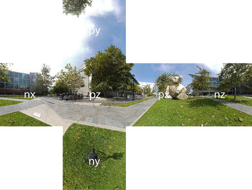 Bear-left-cubemap-labeled.jpg