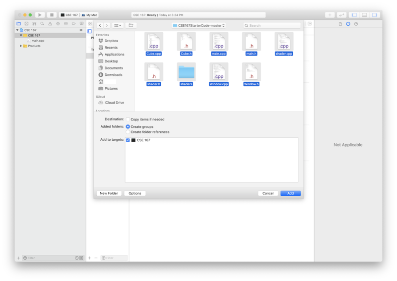 OSX XCode11 Setup Adding Files.png